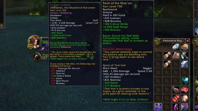 two-artifacts-warlock