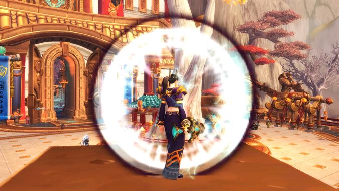 how to get legendaries legion