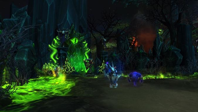 warlock-class-hall-mission-table