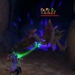 Latest WoW hotfixes improve emissary quest rewards
