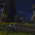 Latest hotfixes arrive with a round of PVP nerfs