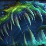 Yogg-Saron nerf headlines upcoming Hearthstone balance changes