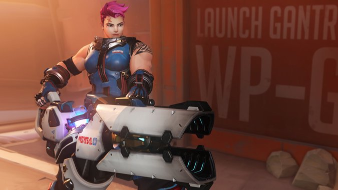 zarya_background_header
