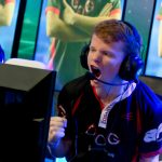 BlizzCon esports day one recap: Hearthstone and Heroes take the stage