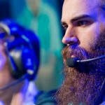 North America Heroes Championship storms Dreamhack Austin this weekend
