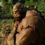 Know Your Lore: Orgrim Doomhammer in the Warcraft movie