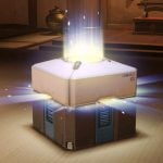 Don't stockpile your Overwatch Loot Boxes