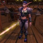 Know Your Lore: Underutilized Warcraft characters