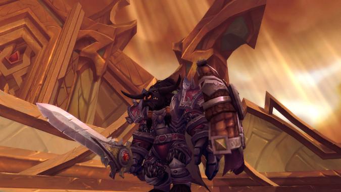 WarriorBT-Header-121815