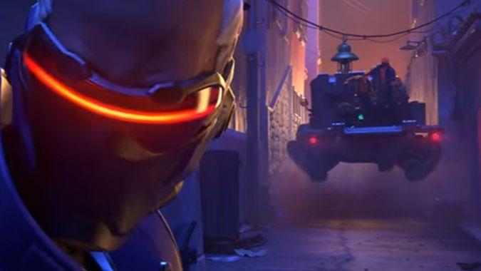 ah-overwatch-hero-short