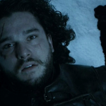 SPOILERS: Let's talk about what just happened on Game of Thrones