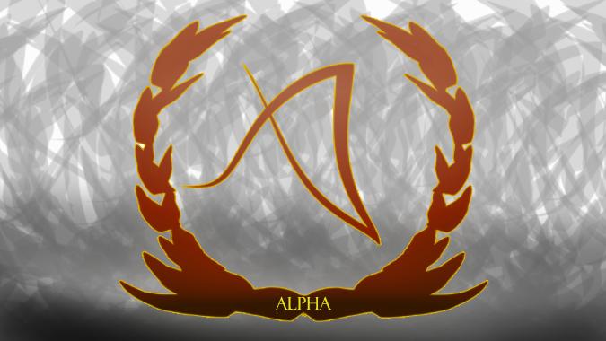 alpha-guild