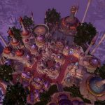 WoW Archivist: Dalaran