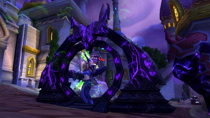 demonic-gateway-legion-cast