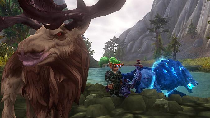 gnomehuntermoose_header