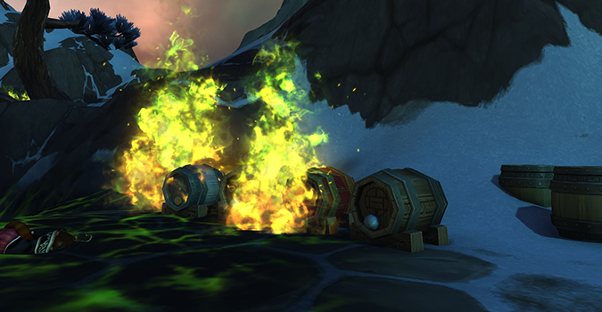 header-burning-kegs