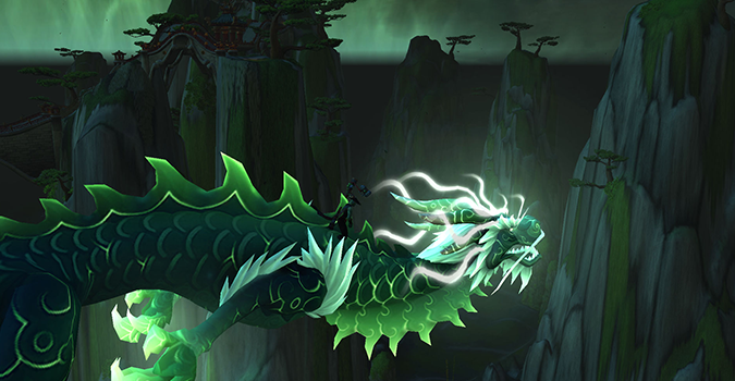 header-serpent-jade-forest