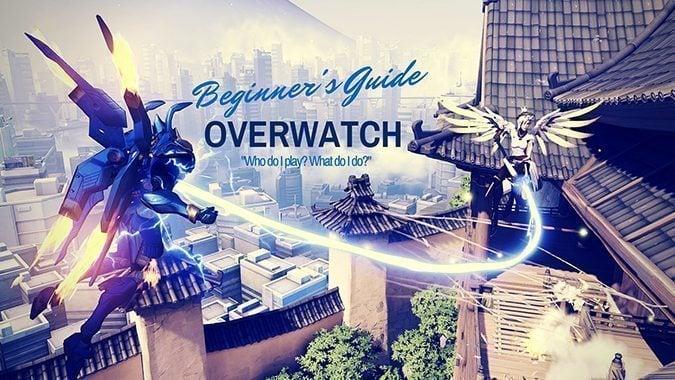 header-overwatch-beginners-guide