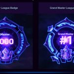 Heroes of the Storm ranking system and seasons start June 14