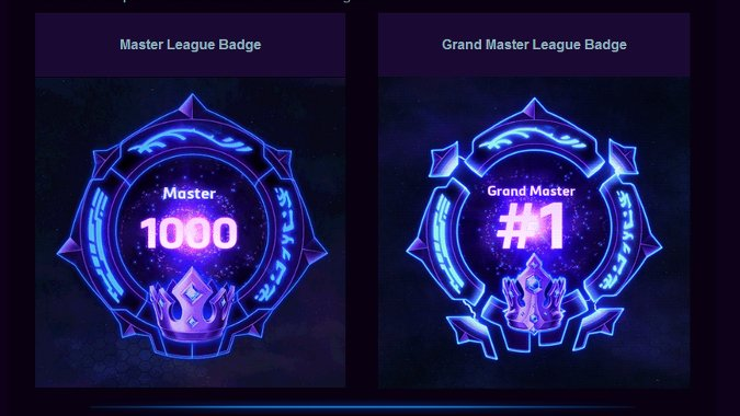 Heroes of the Storm Matchmaking 2016
