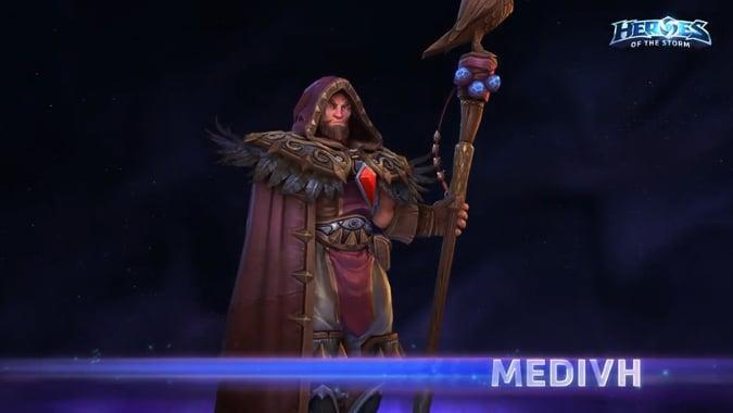 medivh-heroes-header