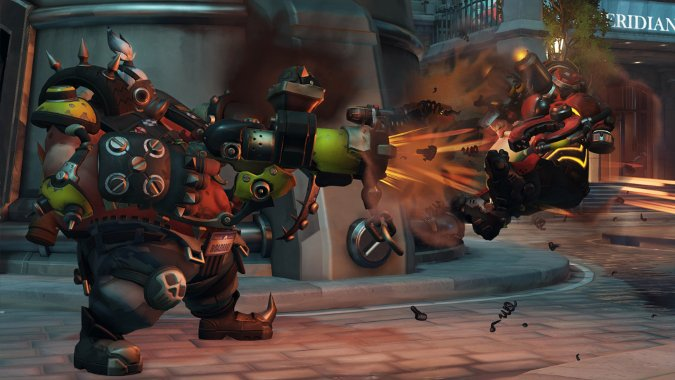 roadhog-torbjorn-overwatch-competitive-header