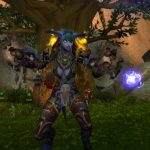 Totem Talk: What are we waiting to see for Enhancement Shaman?