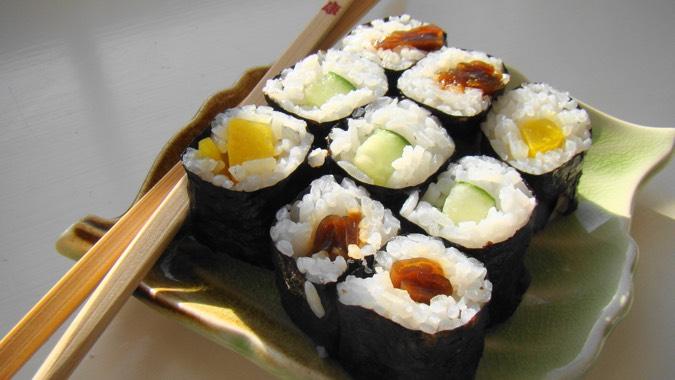 sushi q 01