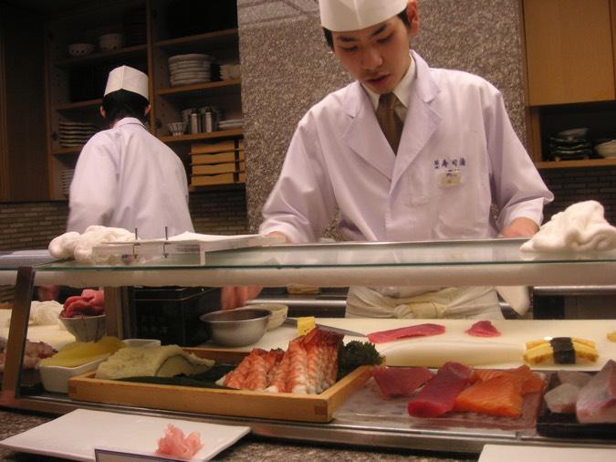 sushi q 02