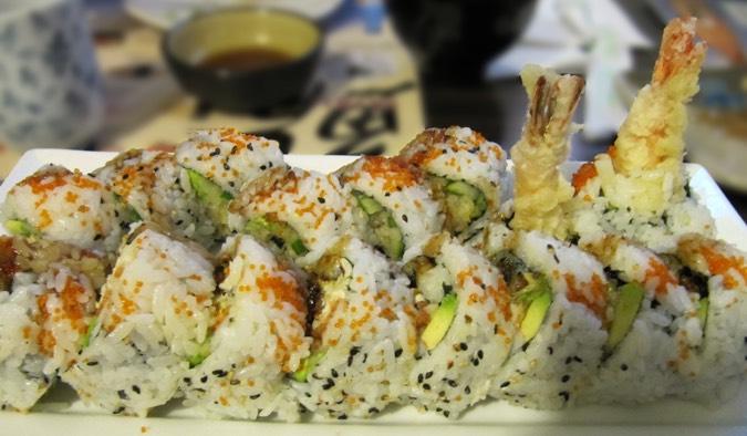 sushi q 03