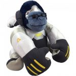 New Overwatch merchandise hits the Blizzard store