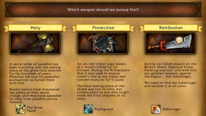 160613_header_paladin_artifact_weapons