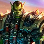 Know Your Lore: Thrall's journey from slave to leader