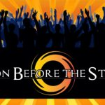 Con Before the Storm's BlizzCon party Kickstarter ending soon