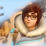 Breakfast Topic: Which Overwatch heroes need to be nerfed?