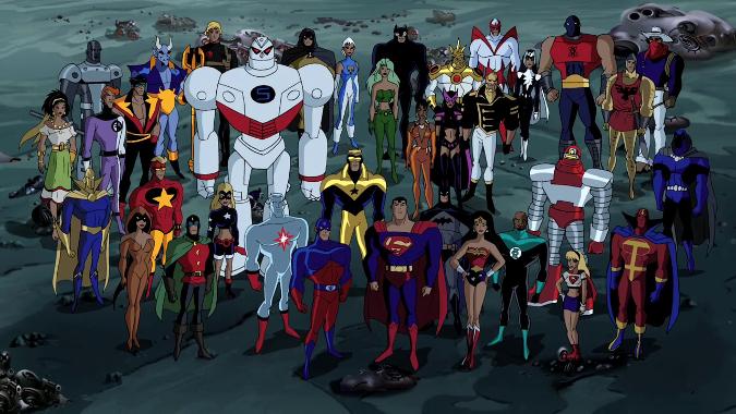 justice-league-header