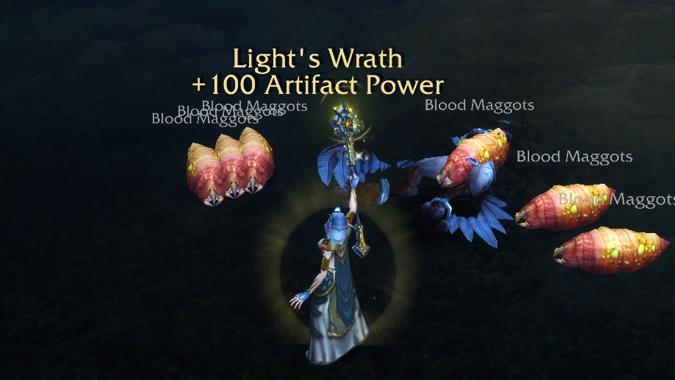 lights-wrath-pose