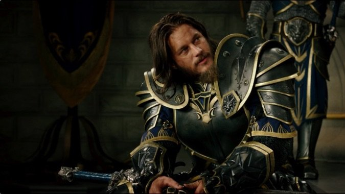 Know Your Lore The Warcraft Movie And Streamlined Lore