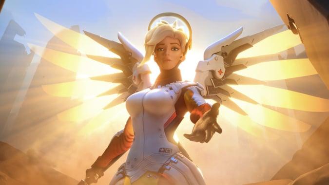 mercy-vibrant-header
