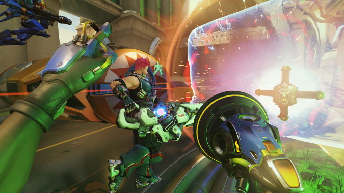 overwatch-lucio-action-shot-header