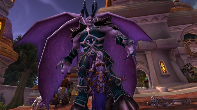 queue_header_legion_dalaran_demon