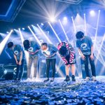 Tempest's Dreamhack win leads big roster swaps in Heroes esports