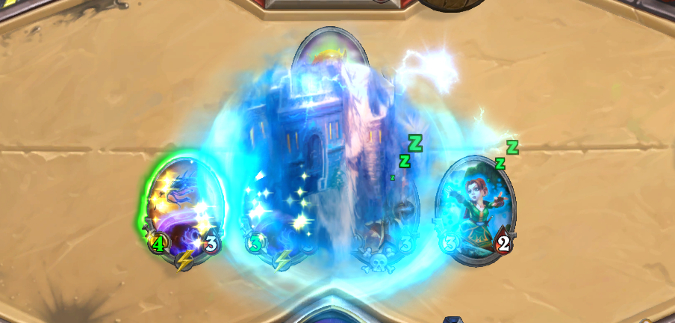 unstable-portal