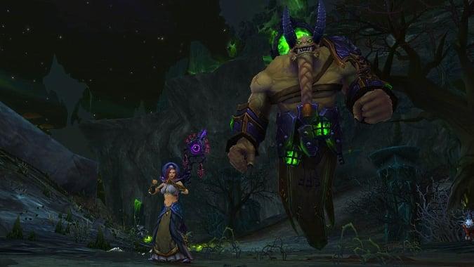 warlock-class-hall-jailer