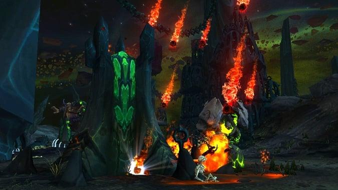 warlock-class-hall-rain-of-fire