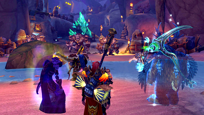 160711_header_holypally_neltharions_lair
