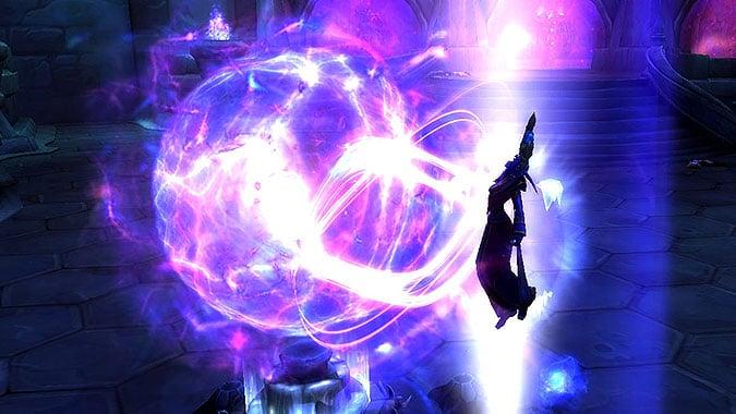 Arcane_Sanctum_Best_leveling_Arcane_header