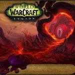 Emerald Nightmare to open three weeks after Legion's launch