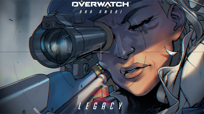 OW_comic_Ana_Amari_Legacy_Header