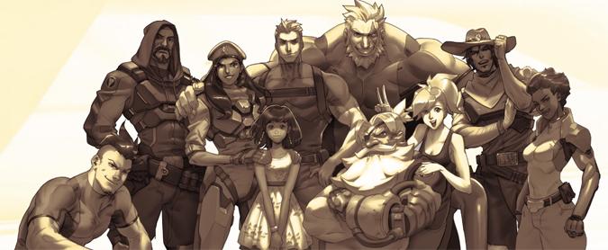 OW_original_heroes_fareeha